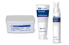 Hygiene & Skin Wellness